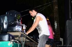 DJ Samir Ayeb