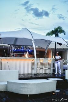 Ibiza, Movenpick in Cebu