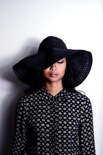 Mabby for Deviant Manila Studio