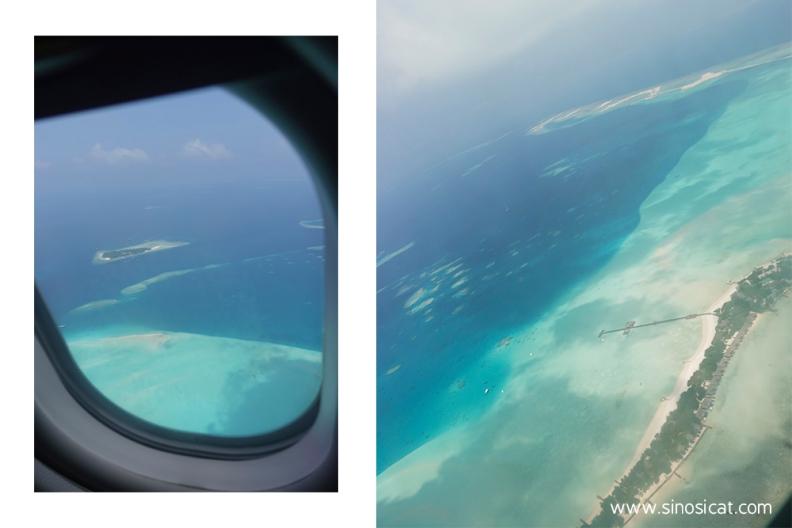 airasia-maldives.jpg