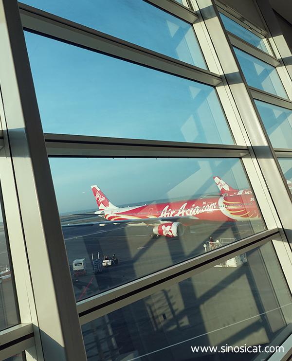 airasia-plane.jpg