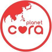 Planet CORA