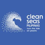 CleanSeas Pilipinas